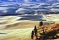 03-56-13, fields - panoramio.jpg