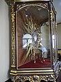 03043jfSaint John Baptist Churches Shrine Belfry Calumpit Bulacanfvf 08.JPG