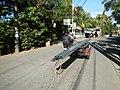 03133jfSabang Halls Schools Caingin San Rafael Roads Bulacanfvf 25.JPG