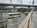 03310jfChurches Buildings West North Avenue Roads Edsa Barangays Quezon Cityfvf 04.JPG