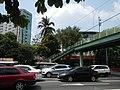 03470jfBuildings West North Avenue Roads Edsa Barangays Quezon Cityfvf 07.JPG