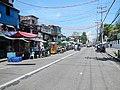 0352jfRizal Avenue Barangays Quiricada Street Santa Cruz Manilafvf 02.jpg