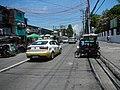 0352jfRizal Avenue Barangays Quiricada Street Santa Cruz Manilafvf 05.jpg