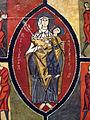 037 Frontal d'altar de Sant Quirc de Durro, sant Quirze i santa Julita.jpg