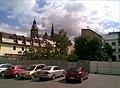 040 01 Staré Mesto, Slovakia - panoramio (1).jpg