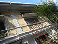 04184jfIntramuros Manila Heritage Landmarksfvf 17.jpg