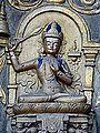 047 Manjushri (9219283981).jpg