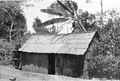 04b-A Native Hut By The Way-Side-Cordova.png