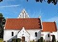 05-08-17-a4 copie Jungshoved kirke (Vordingborg).jpg