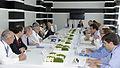 05-09-2012 09-09-2012 Cumbre APEC Rusia (7977267827).jpg
