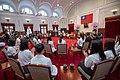 05.04 總統接見「2021 GiCS第一屆尋找資安女婕思獲獎隊伍」 (51156137632).jpg