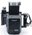 0501 Polaroid 255 Studio Express 4x5 (7159508006).jpg