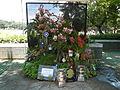 05441jfMidyear Philippine Orchid Show Quezon Memorial Circlefvf 13.JPG
