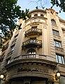 055 Antic Banc Central, pl. Catalunya - Rambla.jpg