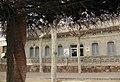 055 Escola d'Arts i Oficis (Olesa).jpg