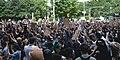 06-07 92 Black Lives Matter (49983380348).jpg