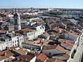 060905 Overlooking Old Town and Harbour.JPG