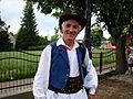 06615 Holiday Folk in Niebieszczany.jpg