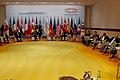 07-07-2017 - Reunião informal dos Chefes de Estado e de Governo presentes na Cúpula do G20 (Retiro) (35644403051).jpg