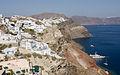 07-17-2012 - Oia - Santorini - Greece - 12.jpg