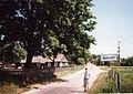 07.1992 in Bohoniki.jpg