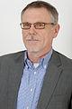 0766R-Gerhard Merz, SPD.jpg