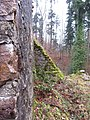 07 Castle Keppenbach.JPG