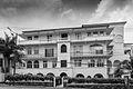 08-016 Edificio Riviera 2.jpg