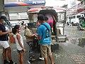 0892Poblacion Baliuag Bulacan 36.jpg