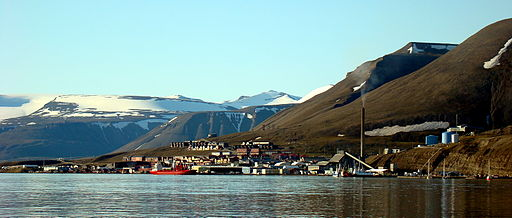 08 Longyearbyen prn
