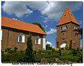 09-06-22-q3-Gammel Rye, Skt. Sørens kirke (Skanderborg).JPG