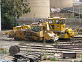09.05.15 12 Ballast Regulators - Haifa East.JPG