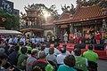 09.09 總統出席「桃園客家義民祭」 (36284140784).jpg