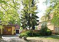09011675 Berlin-Heiligensee, Alt-Heiligensee 66-68 002.jpg
