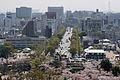090411 Himeji Castle Hyogo pref Japan14bs.jpg