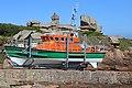 0 0684 Seenotkreuzer der Sociéte Nationale de Sauvetage en Mer (Bretagne, Frankreich.jpg