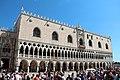 0 Venise, Palais des Doges (2).JPG