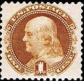 1¢ Benjamin Franklin.jpg