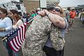 1-114th Soldiers reunite with families 150518-Z-Al508-002.jpg