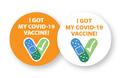 1.covid-19-vaccine-sticker.png