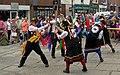 10.9.16 Sandbach Day of Dance 372 (28973441653).jpg