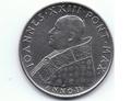 100 Lire - Citta del Vaticano - Giovanni XXIII.png