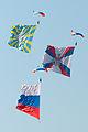 100 Years Russian Aviation 02.jpg