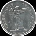 100francsdroitsdelhomme-av.png
