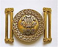 100th Regt belt buckle.jpg