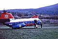 10402 2 Boeing Vertol CH113 Labrador RCAF YYF 14MAY67 (6780067912).jpg