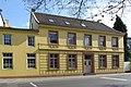 106 Wohnhaus, Oberstraße 27 (Wevelinghoven).jpg