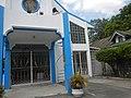 109San Mateo, Rizal Barangays Landmarks 15.jpg