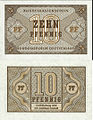 10Pf-Bundeskassenschein.jpg