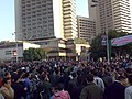 10 Thousands in Galae Square.jpg